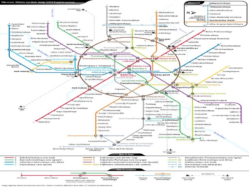 Kotottpalyas Kavalkad Avilag Metroi