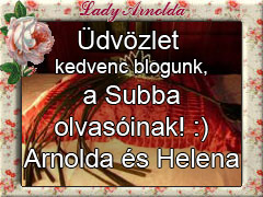 arnolda
