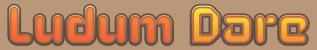 Ludum Dare játékok