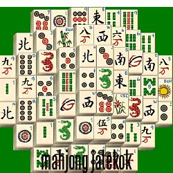 Mahjong j�t�kok