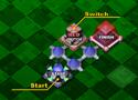 Prizma Puzzle 2 Játékok