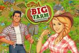 GoodGame Big Farm játék