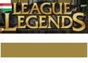 league of legends játék letöltése