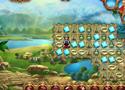 Tibet Quest Játék