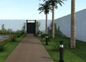 Villa Escape 2 játékok
