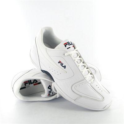 6b68a6acf7 Fila férfi cipők