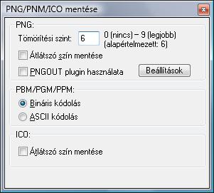 Adobe PostScript fájlok nyomtatása