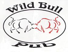 Wild Bull Pub Almásfüzitõ