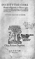 355X599-Calvin_Institutio_christianae_religionis_1559.jpg