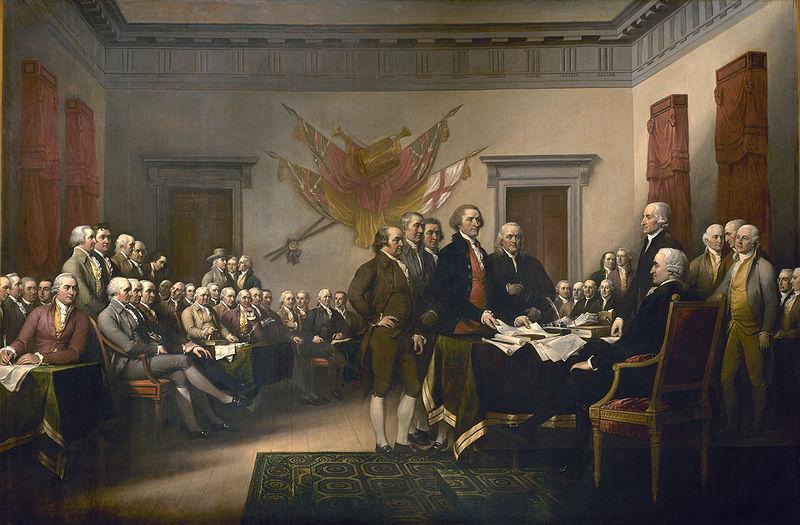 800x525-Declaration_independence.jpg