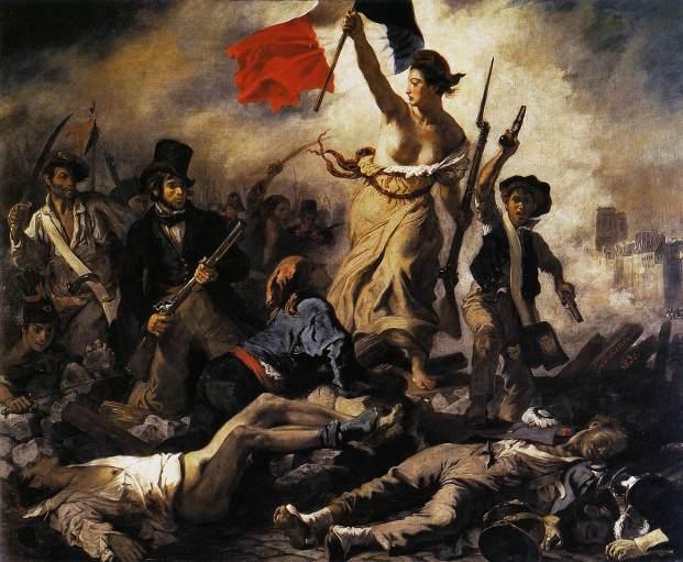 Delacroix_La_liberte_guidant_le_peuple.jpg