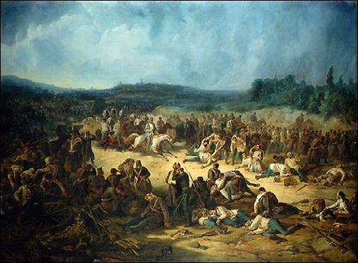 Solferinoi-csata-1859.jpg
