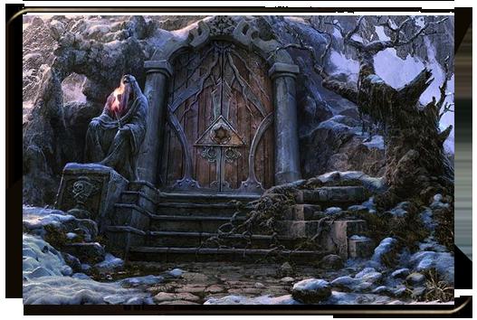 Gathol H'ariir erődje Portal_gathol