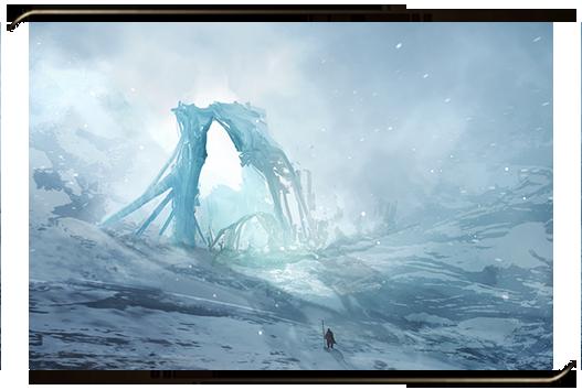 A Havasok és az Aznahl-hegység Portal_havasok