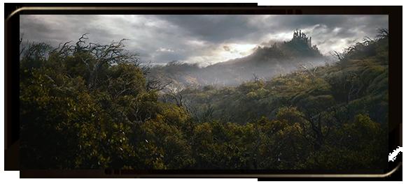 Szélfok és a Vihar-hegység K_ejteso2