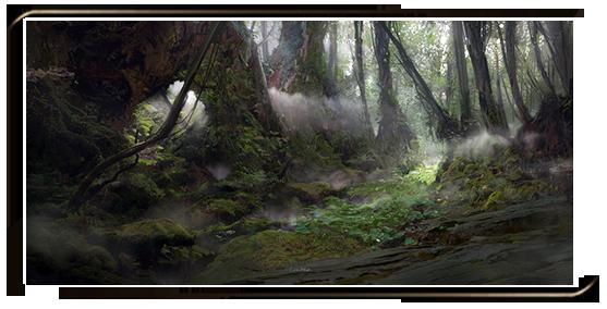 Fátyol-erdő K_fatyolerdo