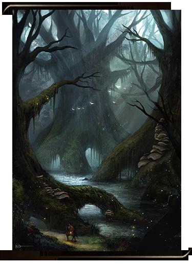 Fátyol-erdő K_fatyolerdo2