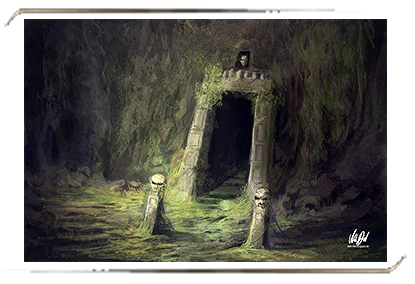 Fátyol-erdő K_fatyolerdo3
