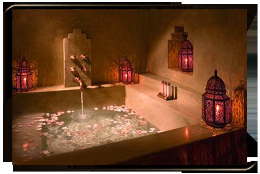 Fürdő - Page 4 K_furdo2