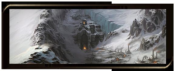 A Havasok és az Aznahl-hegység K_havasok2