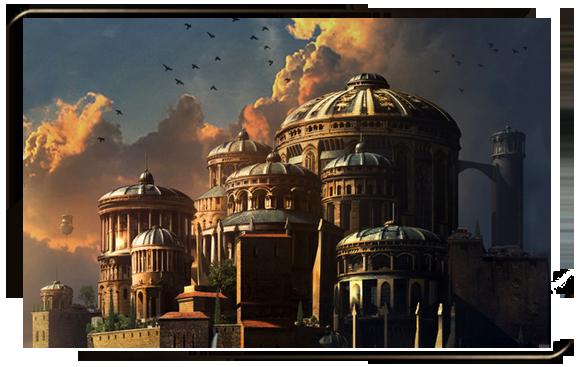 Palota és a palota tér - Page 4 K_palota1