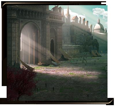 Palota és a palota tér - Page 4 K_palota2