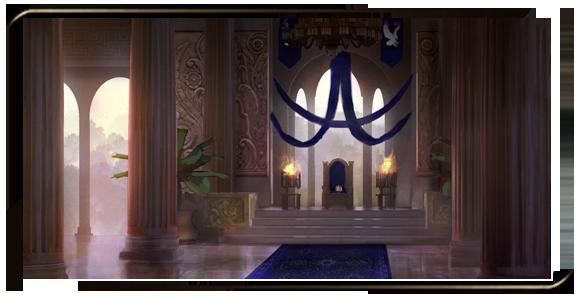 Palota és a palota tér - Page 4 K_palota3