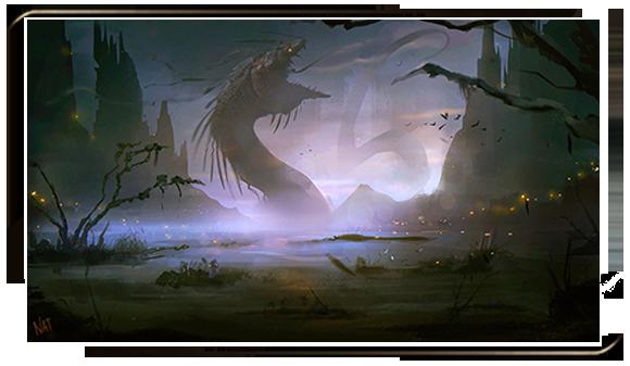A Sötét-láp K_sotet
