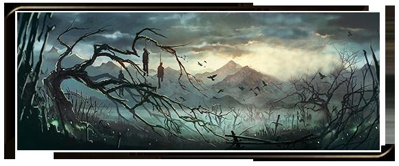 A Sötét-láp K_sotet2