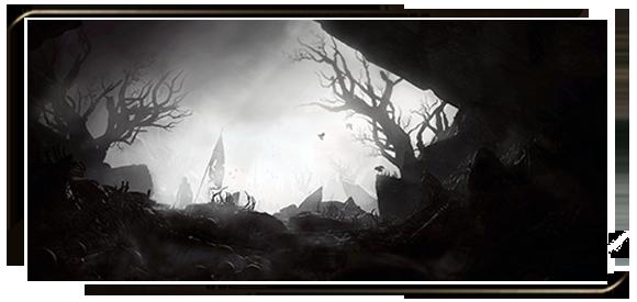 A Sötét-láp K_sotet3