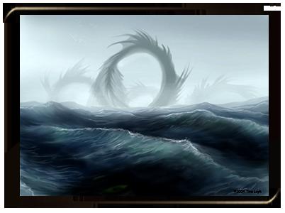 Tenger és szigetvilág K_tenger3