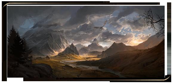 Zord-hegység - Page 6 K_zord