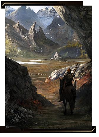 Zord-hegység - Page 6 K_zord2