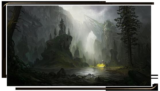 Zord-hegység - Page 6 K_zord3