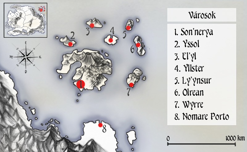 Valny'yr - Arany városok Varos_valnyyr