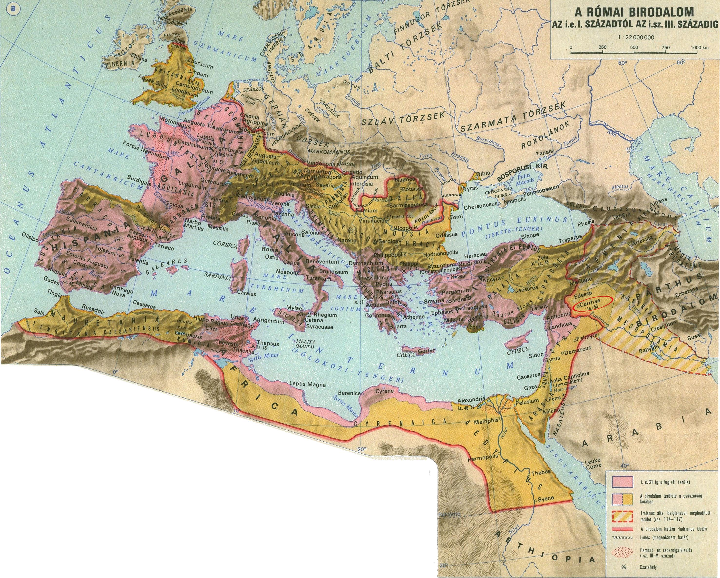 kappadókia térkép Ninahakuddu | Sumér Mitológia | Anunnakik a Sumér Mitológiában | A