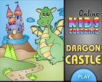 A vár sárkánya
