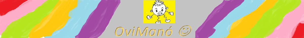 OviManó