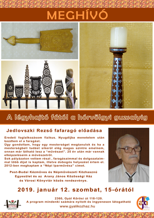 7ec7763de1 Pest-Budai Kézműves és Népművészeti Közhasznú Egyesület