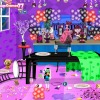 Monster High Party C…