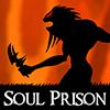 Soul Prison