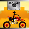 Stickman Fun Ride