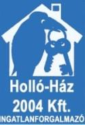 Hollo-haz