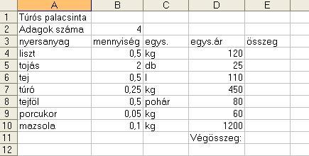 http://users.atw.hu/sinkovicsbea/tananyag/excel/excelism2.jpg