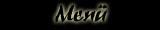 http://users.atw.hu/tcsfanclub/kepek/menu.jpg?atw_rnd=1715443789