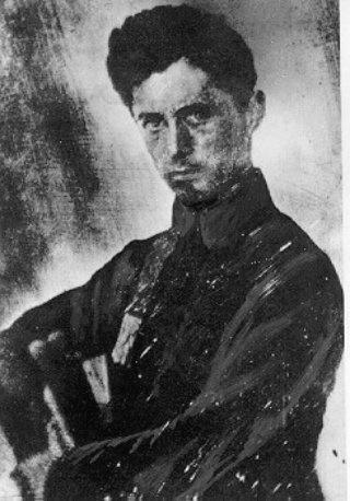 Petefi Šandor Petofi.Sandor