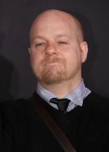 David Slade, az Eclipse rendezője