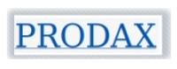 Prodax