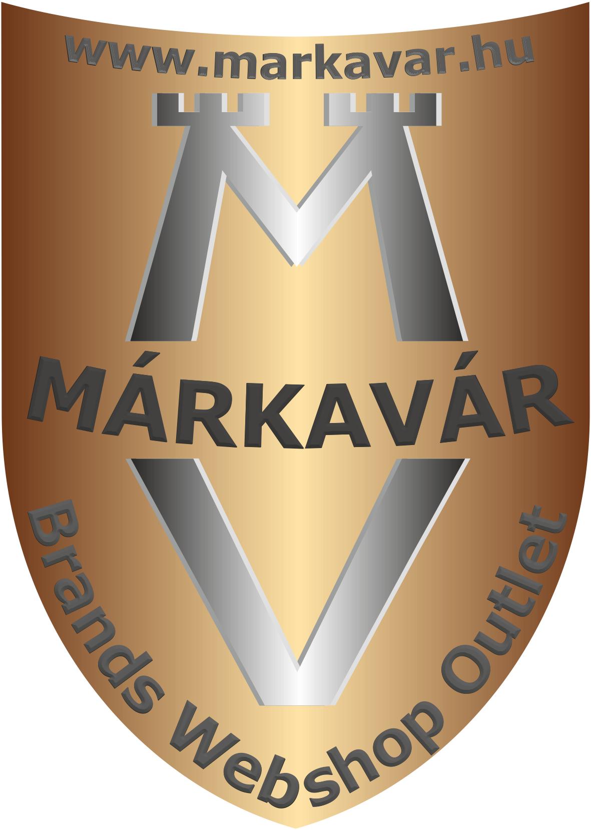 www.markavar.hu