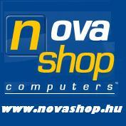 Videos novashop fandeluxe Gallery